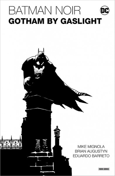 Batman-Noir-Gotham-by-Gaslight-CoverJltkzjBwZ8zgw 600x600