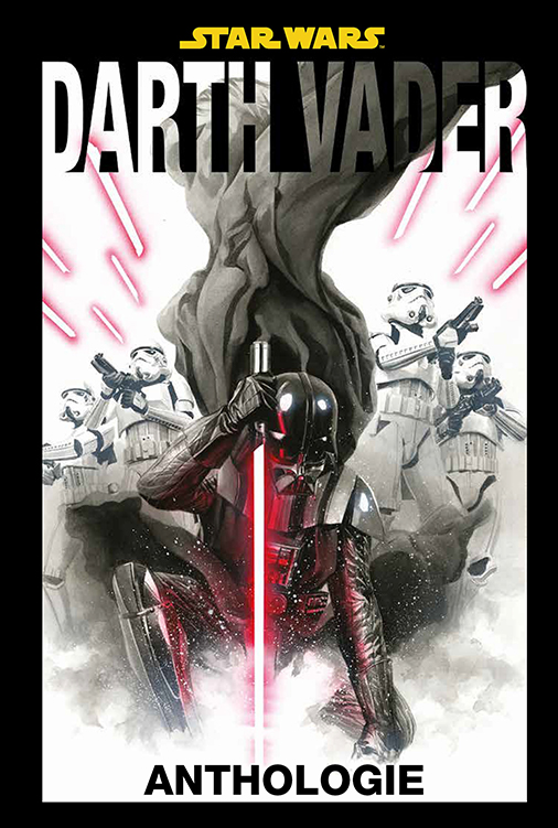 Darth-Vader-Anthologie-COVER