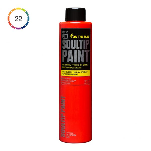 On-The-Run-OTR.901-Soultip-Paint-Refill-200ml CC-600x600