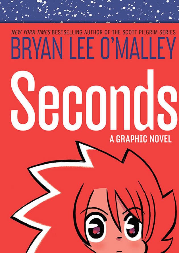 Seconds.-A-Graphic-Novel