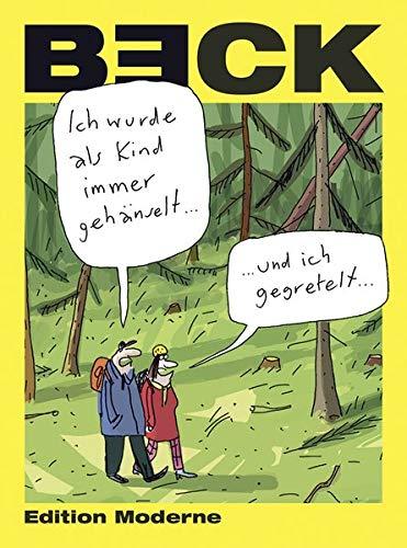 Flagge Dinosaurier Dinos für Kinder Comic Motiv 1,5x0,9m Deko Fahne Neu