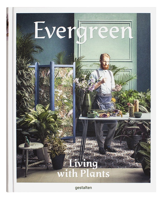 evergreen cover rgb
