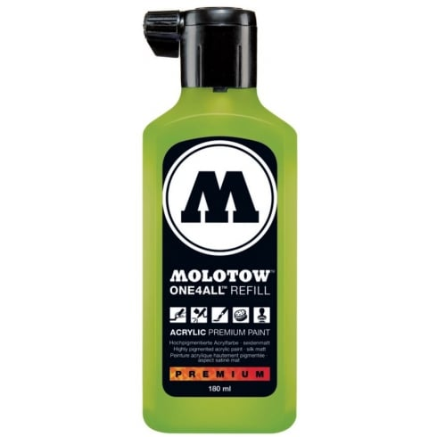 molotow-one4all-refill-180ml-p777-1643 medium