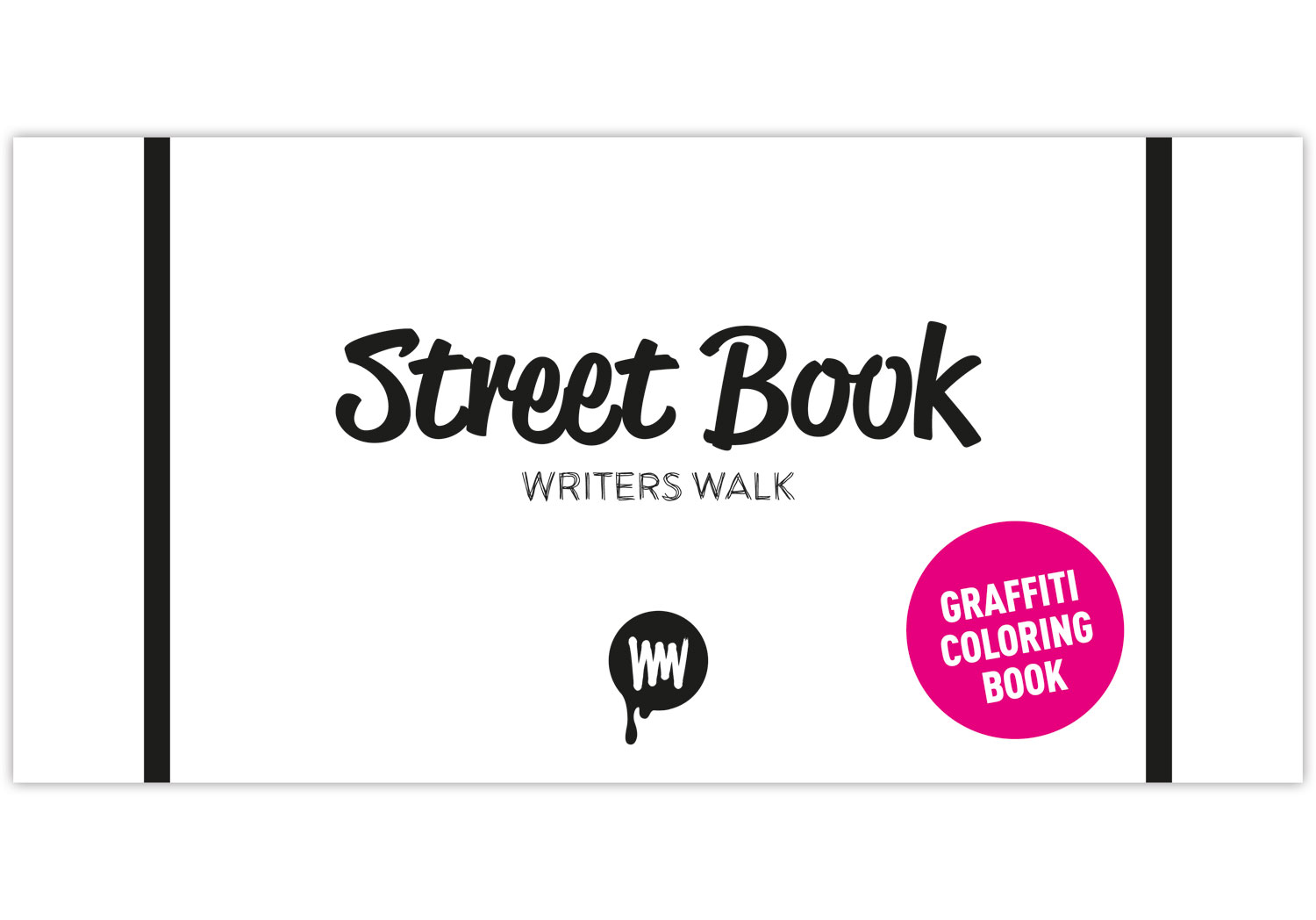 publikat-publishing-street-book-buch-1330-zoom-0