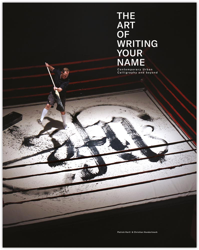 publikat-publishing-the-art-of-writing-your-name-buch-0930-zoom