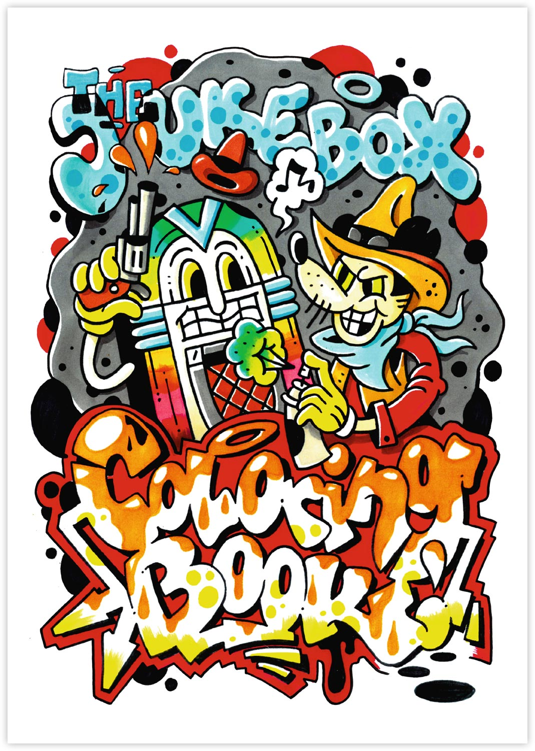 publikat-publishing-the-jukebox-coloring-book-buch-1230-zoom-0