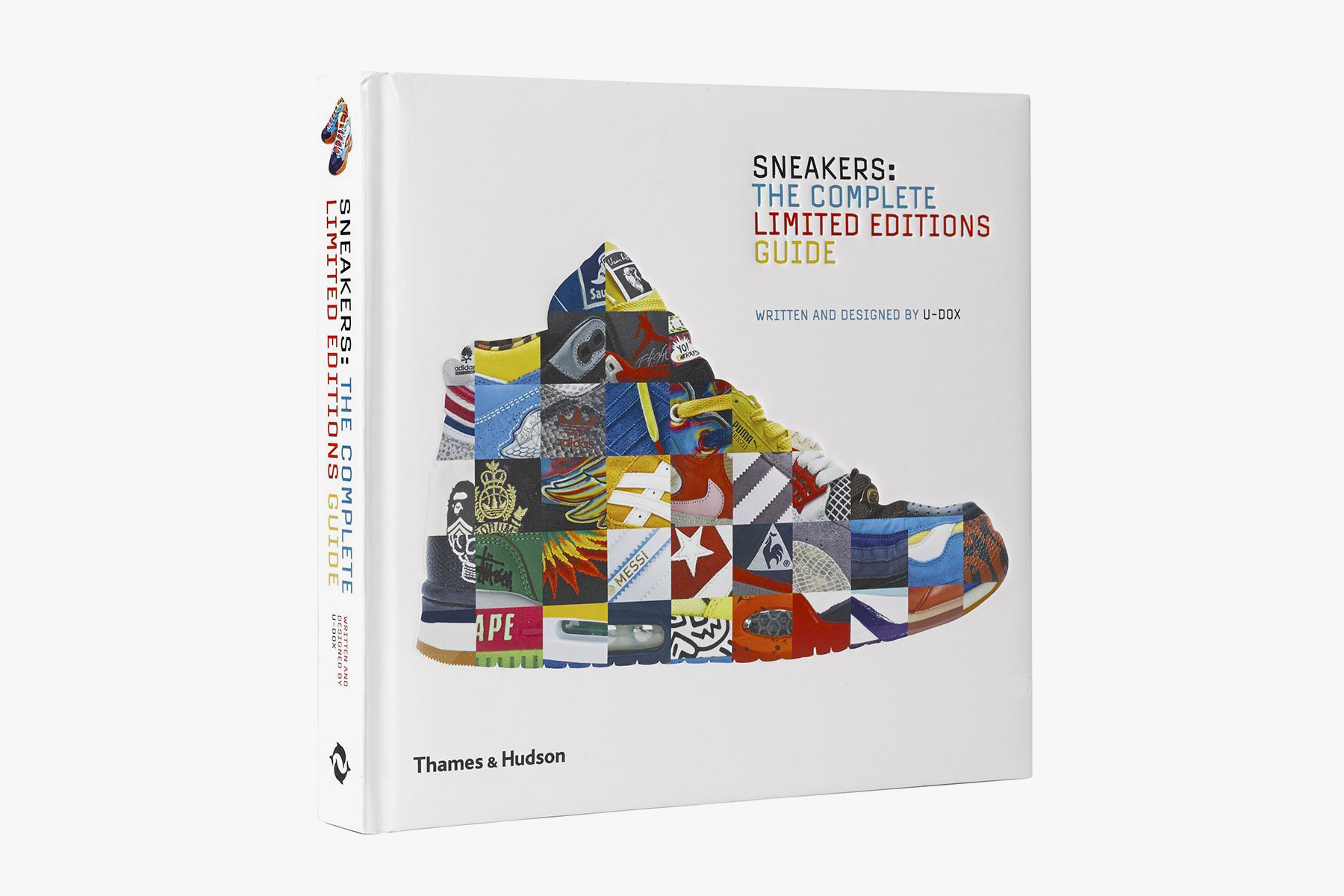 sneakers-the-complete-limited-editions-guide-001