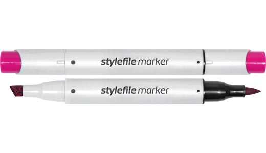 stylefile-marker-brush-marker-1020-medium-0