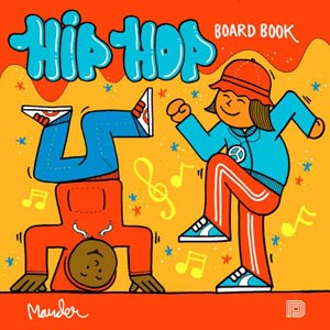 the-hip-hop-board-book-buch-110-medium-0