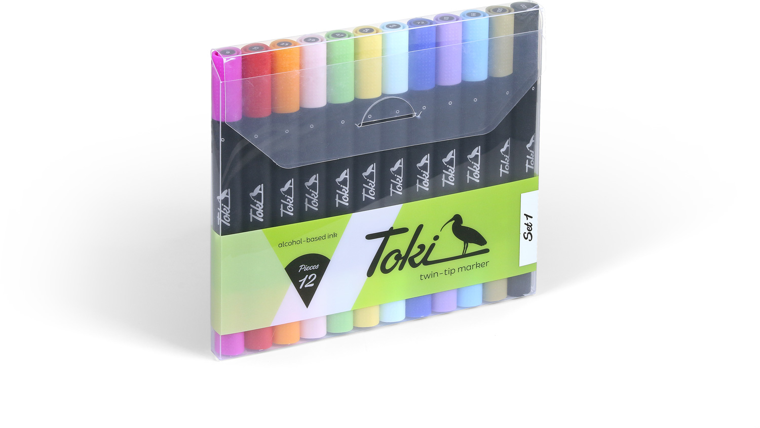 toki-layoutmarker-12er-set-1-130-zoom-0