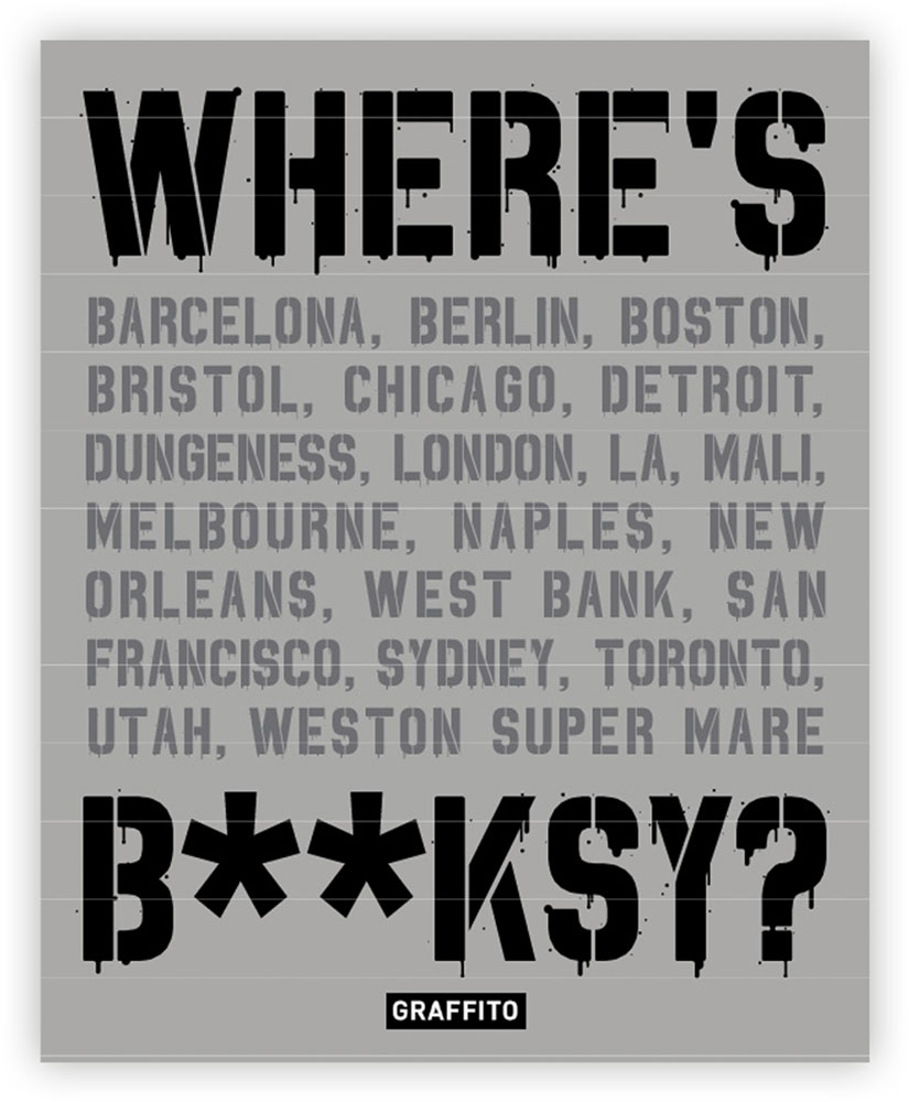 urban-media-wheres-banksy-buch-1230-zoom-0